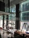 Silver Green Empire City , Damansara Heat Rejected Solar Film