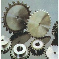 Grease & Oil-Sprocket/Pulley