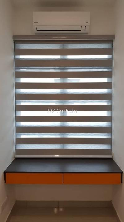 blinds malaysia