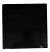 Square (Black) Cake Board [Please Choose The Size] Packaging