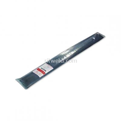 POWERWELD MSS ROD