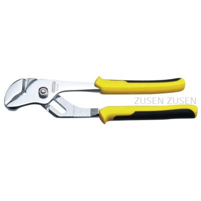 """Stanley Groove Joint Pliers 10"""" (STHT84024-8)"""