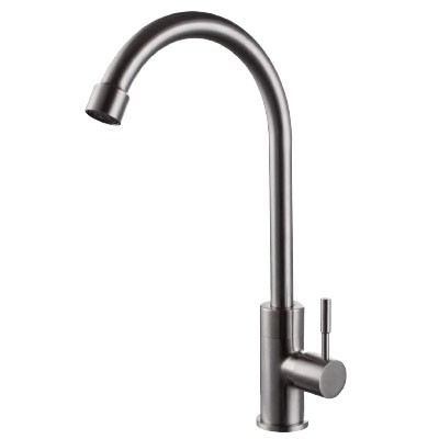 RW RCN-5038 Kitchen Cold Tap