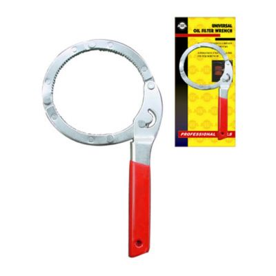 MODEL:10/3P 3-POSITION UNIVERSAL OIL FILTER WRENCH �����Ϳ���