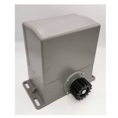 Autogate Motor, SECURA DC Sliding Motor