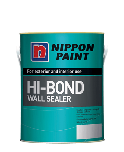 Nippon Hi-Bond Sealer