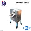 FRESH Coconut Grinder AECS 630 Coconut Machine Kitchen Appliances