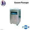 FRESH Vacuum Packager DZQ400N Packaging Machine Others
