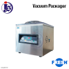 FRESH Vacuum Packager DZQ400TN Packaging Machine Others