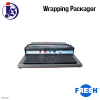 FRESH Wrapping Packager HW-450 Packaging Machine Others