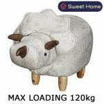 Dinosaur Cute baby Animal stool for sale super promotion price cash and carry wholesale