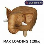 Elephant Cute baby Animal stool for sale super promotion price cash and carry wholesale
