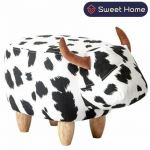 Cute baby Animal stool for sale super promotion price cash and carry wholesale