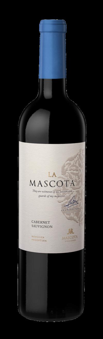 MASCOTA VINEYARDS LA MASCOTA MALBEC