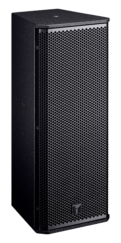 SR-F04. TOA 2-Way Passive Speaker System. #AIASIA Connect