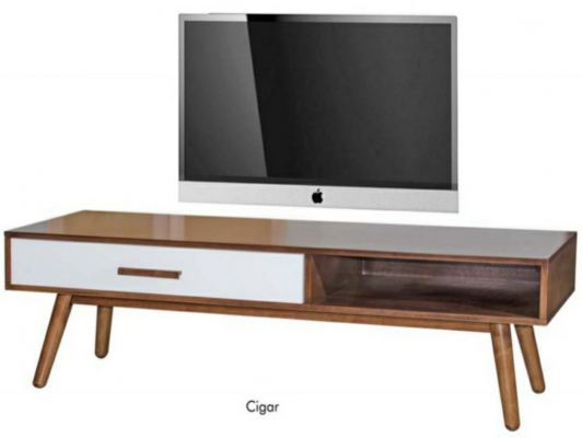 CHILE 5FT TV CABINET 6FT CABINET
