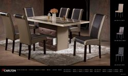 ANNE MARBLE TABLE
