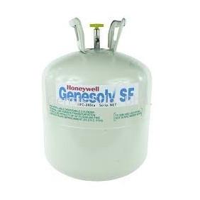 Genesolv® SF 22.7kg