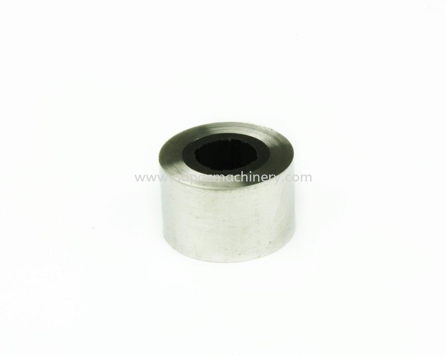 Backup Ring Chamfered