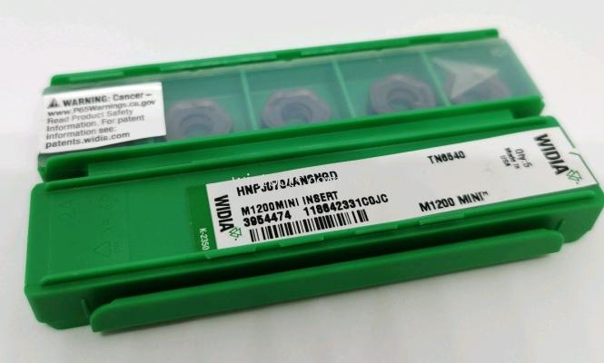 HNPJ0704ANSNGD / TN6540