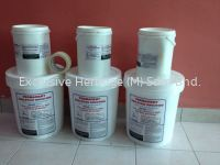 Permanent Non-Stain Grouting Materials™ - Grey or Beige Color - RM 174.00 x 40kgs (1set)