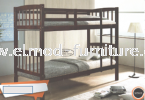 Bed Frame  Bedroom Set