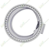 807120005 ELECTROLUX FRONT LOADING WASHING MACHINE DOOR SEAL RUBBER