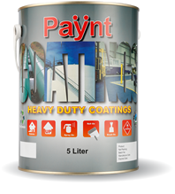 Paynt Payntoxy epoxy coating