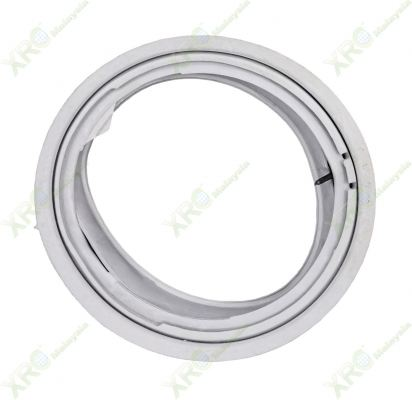 4986EN1003A LG FRONT LOADING WASHING MACHINE DOOR SEAL