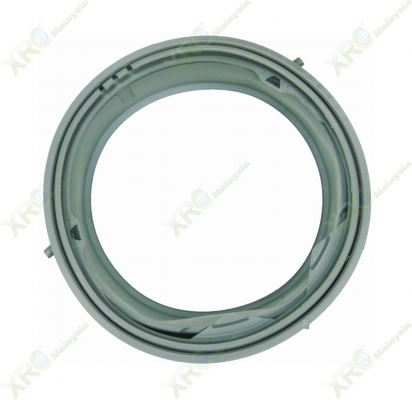 4986ER0004L LG FRONT LOADING WASHING MACHINE DOOR SEAL