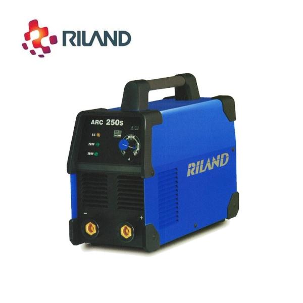 Riland ARC 250S
