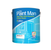 Mr Paint Man New Wall Alkali Resistant Primer Sealer Mr. Paint Man