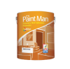 Mr Paint Man Powdery Wall Adhesion Promoter Mr. Paint Man