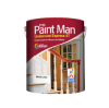 Mr Paint Man Undercoat Express 5T Mr. Paint Man