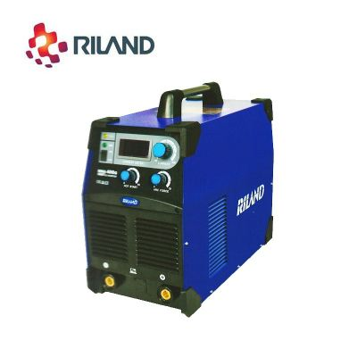 Riland Heavy Industrial MMA 400G