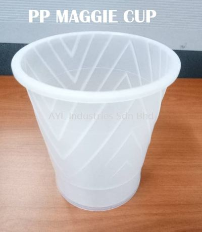 PP MAGGIE CUP (95X101)