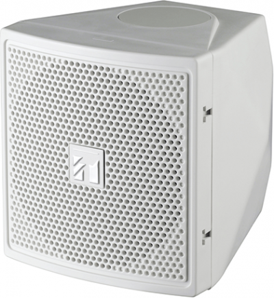 BS-S20W. TOA Satellite Speaker. #AIASIA Connect
