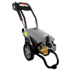 LAVOR BOLT 1211LP LAVOR HIGH PRESSURE CLEANERS HEAVY DUTY