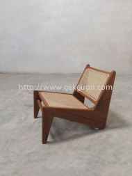 014 - WOODEN FURNITURE SERIES