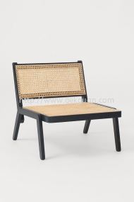 015 - WOODEN FURNITURE SERIES