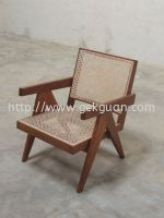 018 - WOODEN FURNITURE SERIES