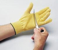 Anti-Cut Glove