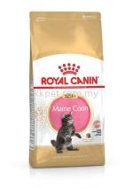 Royal Canin Mainecoon Kitten