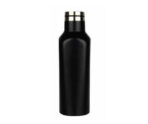 TF1004 - Thermal Flask