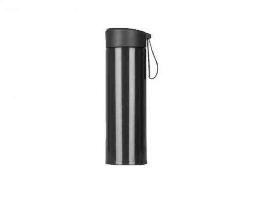 TF1005 - Thermal Flask