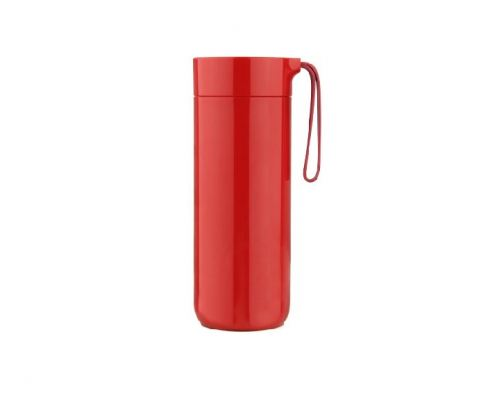 TF1007 - Thermal Flask