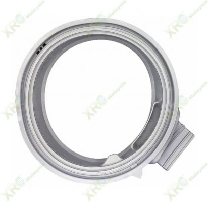 WD0704CQQ SAMSUNG FRONT LOADING WASHING MACHINE DOOR SEAL