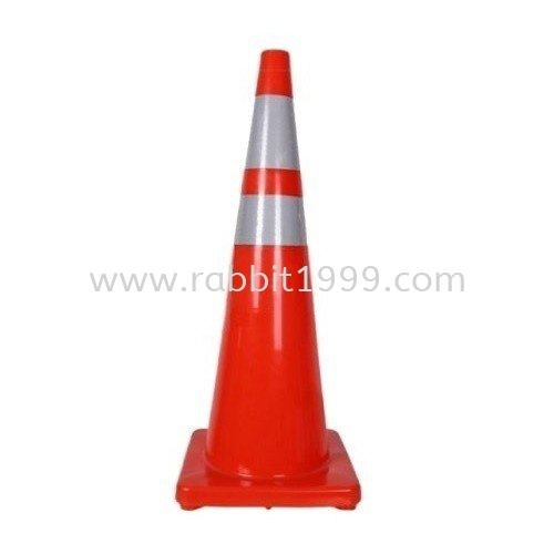 TRAFFIC CONE - BPVC 70 TRAFFIC CONE & BARRIER TRAFFIC SAFETY PRODUCTS