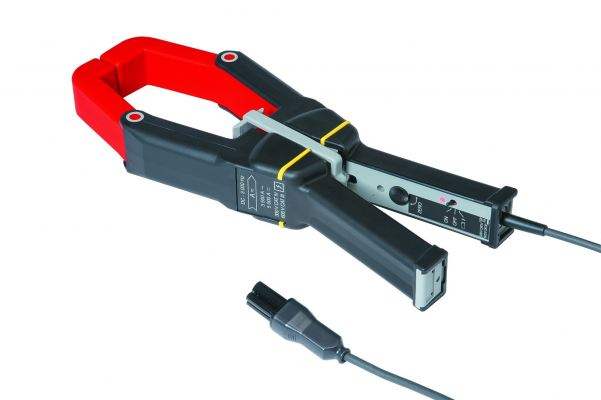 Accessories For Qualistar Power Analyser - J93 Current Clamp