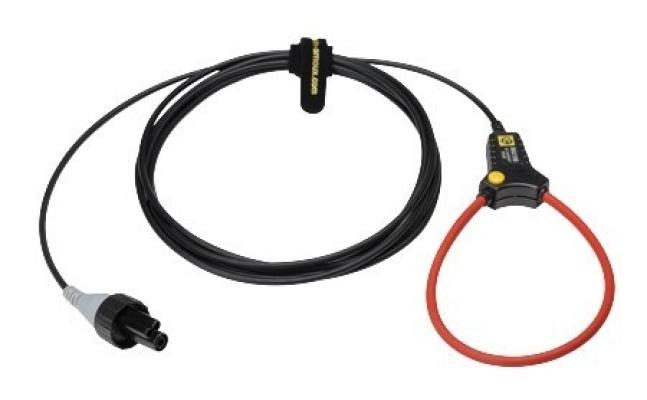 Accessories For Qualistar Power Analyser - MA196 MINIFLEX